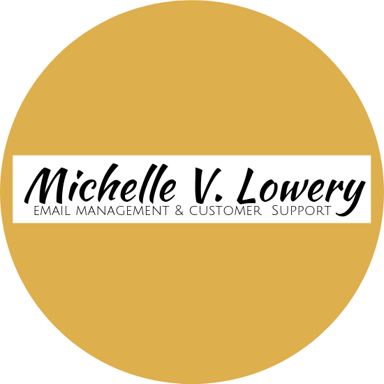 Michelle V. Lowery